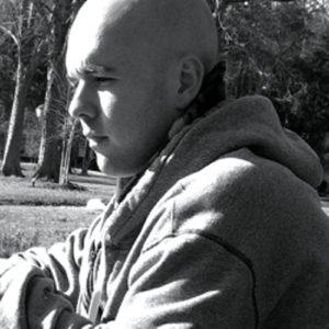 Verrier_Headshot