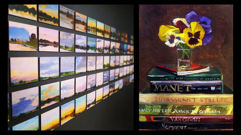 Waltman+Music+Video2 copy