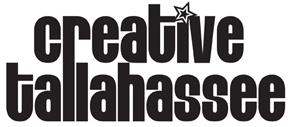 Creative Tallahassee