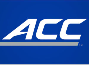 The Atlantic Coast Conference Is Seeking a Graphic Design Intern