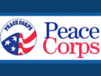 peacecorps copy