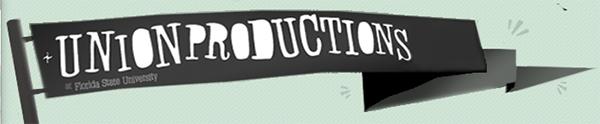 Union_Productions