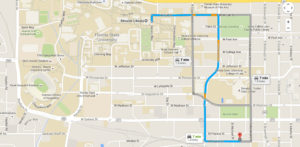 directions-from-strozier
