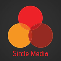 Sircle Large LOGO_full