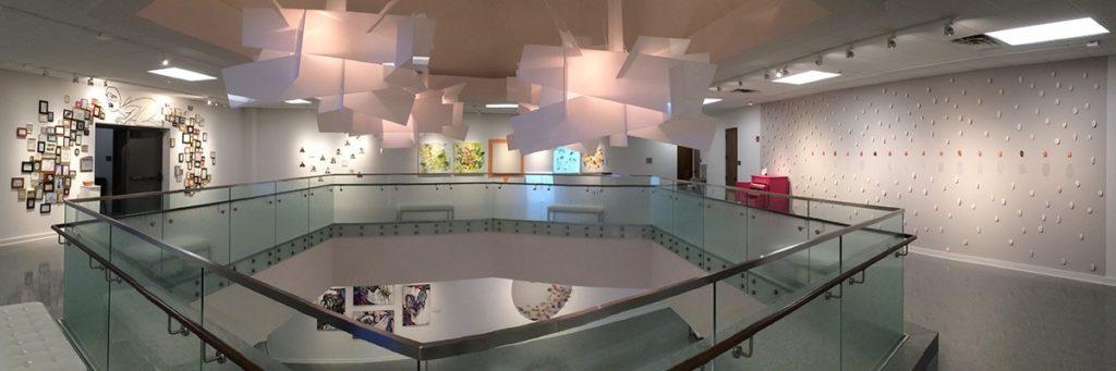 ism-bfa-senior-studio-exhibition-fall-2015-1200
