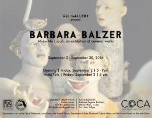 Barbara-Balzer-Sept-2016