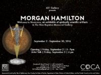 Morgan-Hamilton-Sept-Nan-Boynton-2016-1