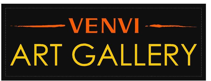 VENVI_AG_SIGN