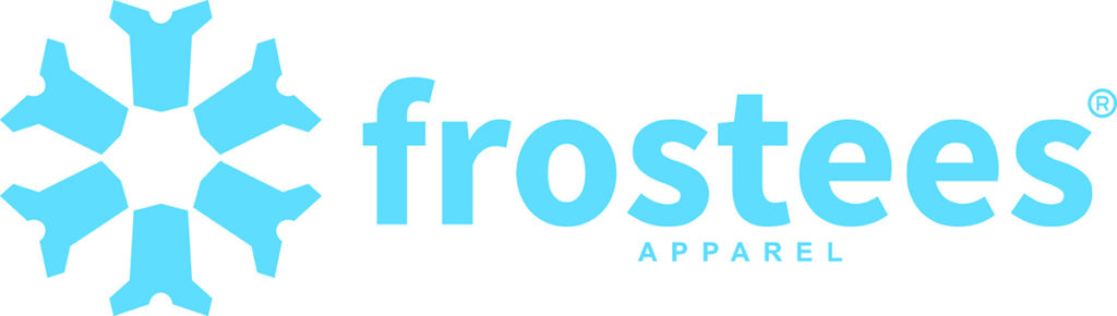 frostees_logo