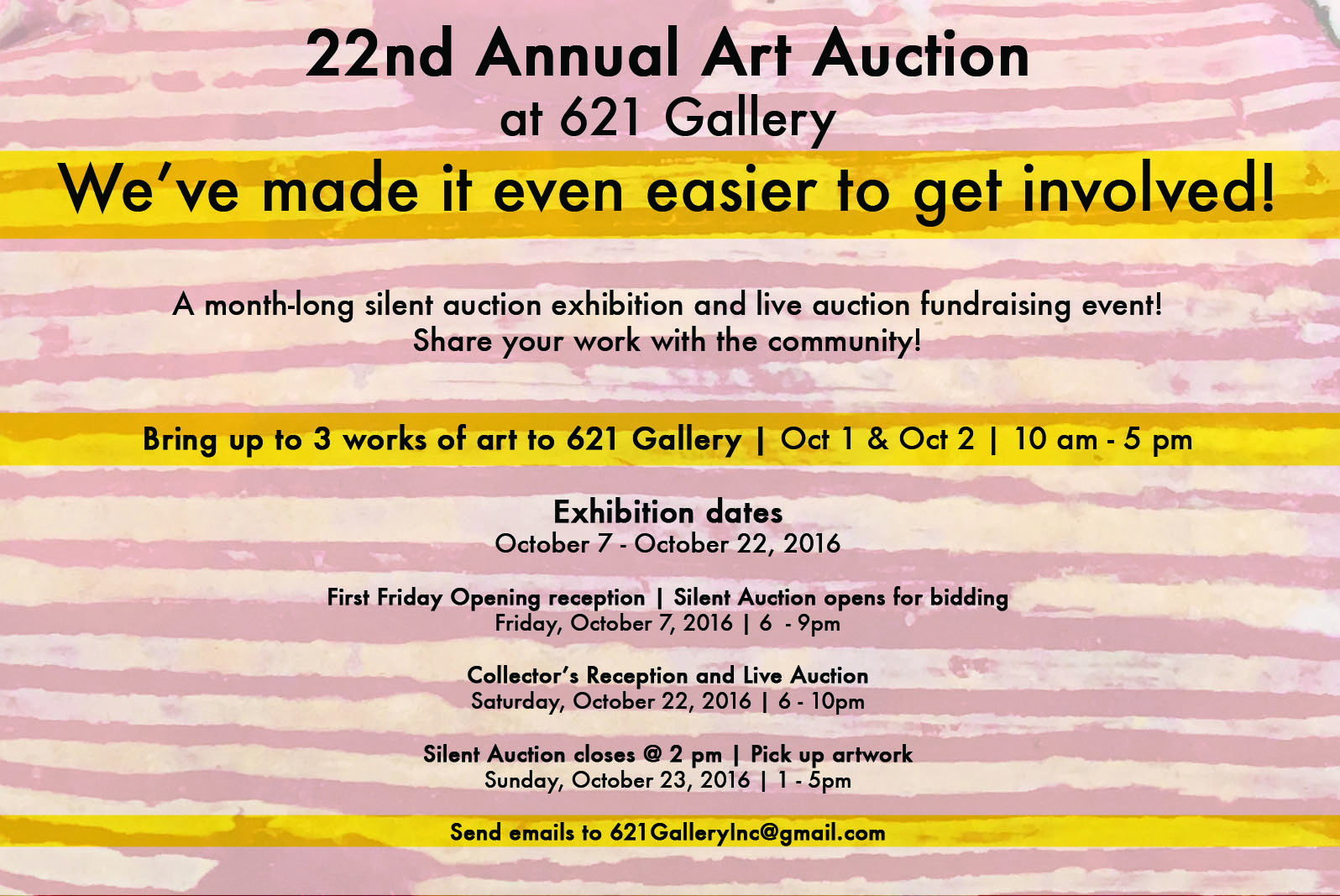 621-gallery-22nd-annual-auction-call-2016