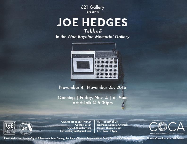 joe-hedges-nan-boynton-november-16