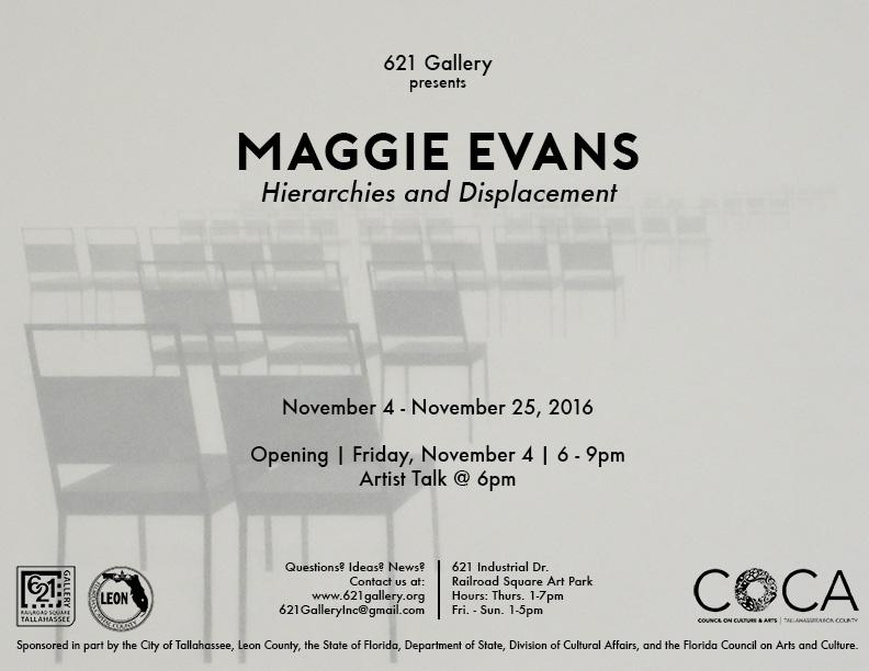 maggie-evans-november-16