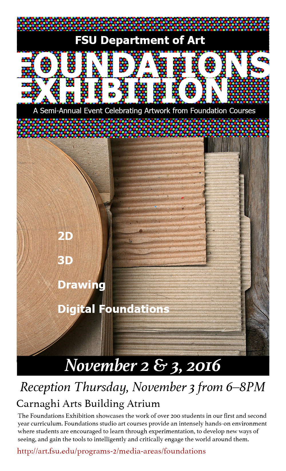 foundations2016revised