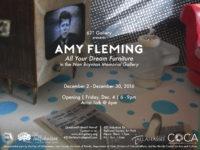amy-fleming-nan-boynton-dec-16