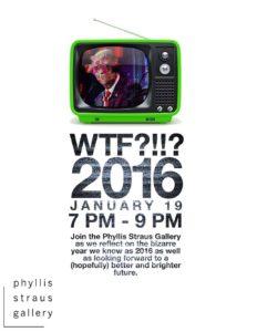 wtf2016 flyer