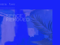 space two banner