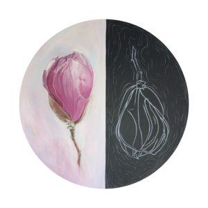 Amanda Rae Boekhout work