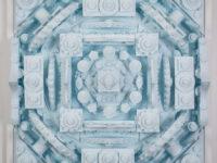 Michael Velliquette piece