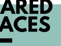 Shared Spaces Banner