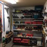Richard Ensor Shop
